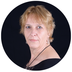 Birgit Sahler